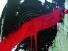 ohne Titel 4, Acryl auf Leinwand 100x100